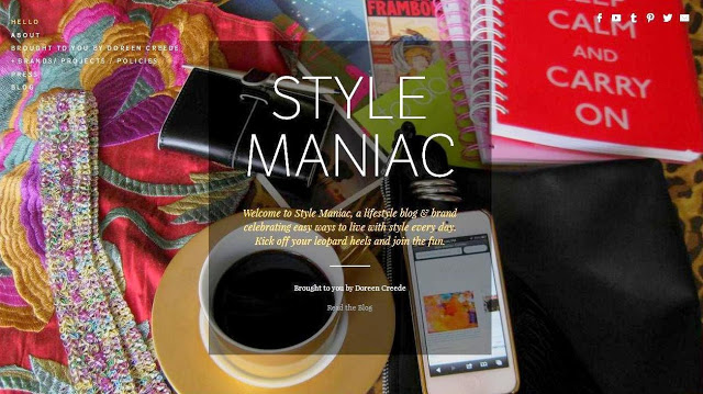 7+Style+Maniac+website+Fall+2013.jpg