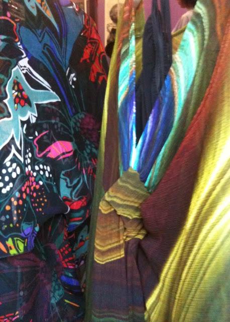 9+DRESS+GlendiOpa+Carmelita+Couture+dresses+Swirl+and+Pattern+photo+by+Doreen+Creede+-+resized.JPG