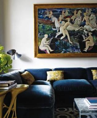 DECOR+blue+London+Revival+sofa+Elle+Decor+Dec2010Jan2011.jpg