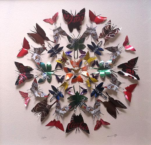 11b+Conrad+Booker+soda+can+butterflies004.jpg