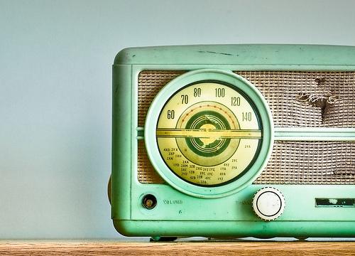 10+RADIO+Retro+Vintage+by+Cuba+Gallery+cropped.jpg
