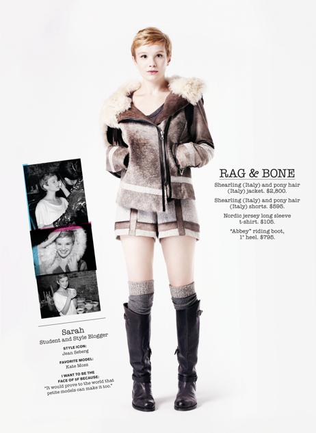12+Sarah+Hawkins+Bergdorf+Goodman+ad.png