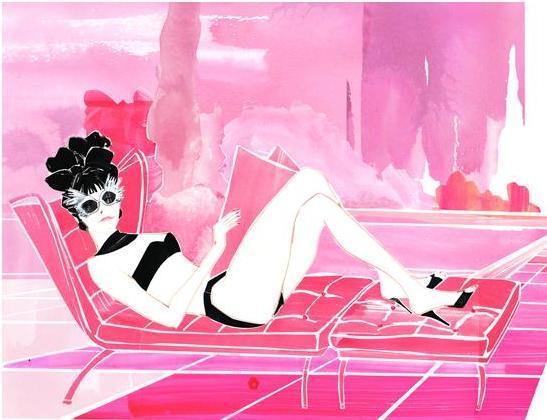 4c+ART+Shirley+McLaine+by+Bil+Donovan.jpg