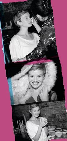 Sarah+Hawkins+Bergdorf+Goodman+Faces+of+5F+details+blwh+color+added.jpg