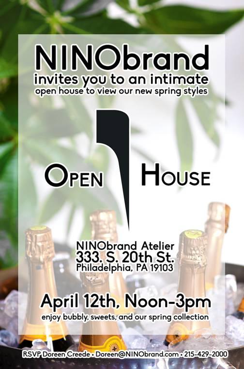 NINObrand+April+12th+Open+House+Invitation.jpg