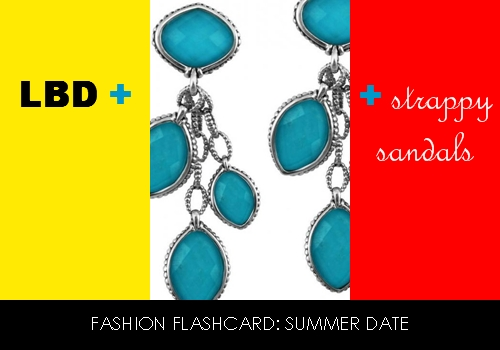 7+Fashion+Flashcard+summer+date+123+lbd+lagos+venus+sandals+Graphic+by+Doreen+Creede.jpg