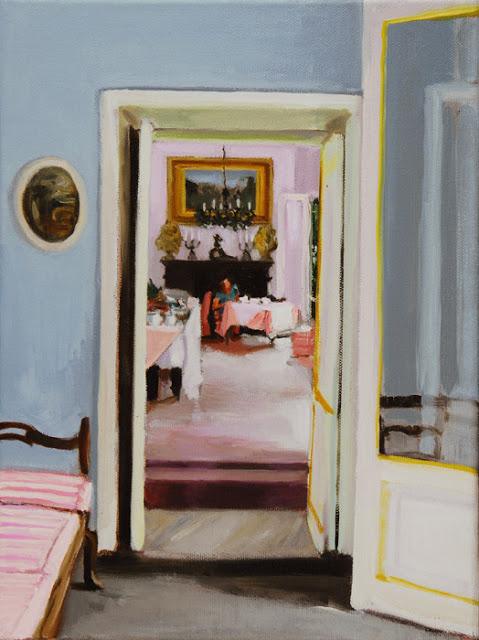 1+ART+Betsy+Bart+Blue+Room+Fano+italy.jpg
