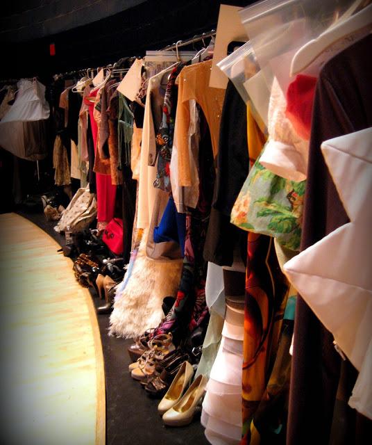 Runway+9+Backstage+racks+of+dresses+PIFA+IMG_2800-1.JPG