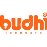 Budhi+Logo_teencare++160.jpg