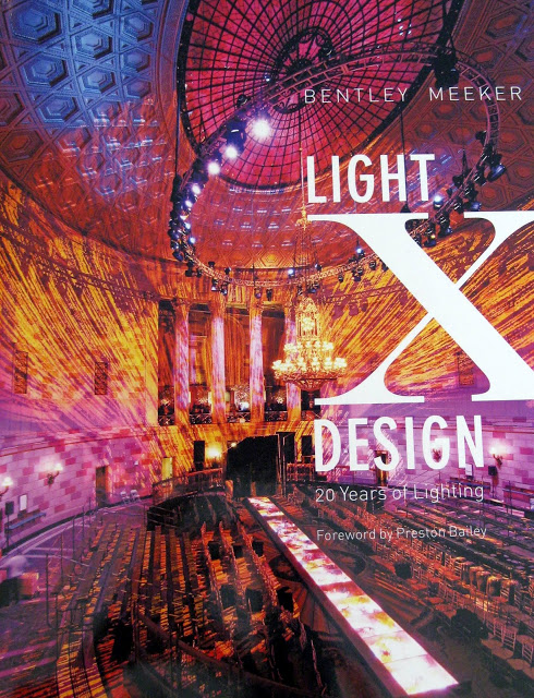BOOK+Light+X+Design+by+Bentley+Meeker+IMG_2764.JPG