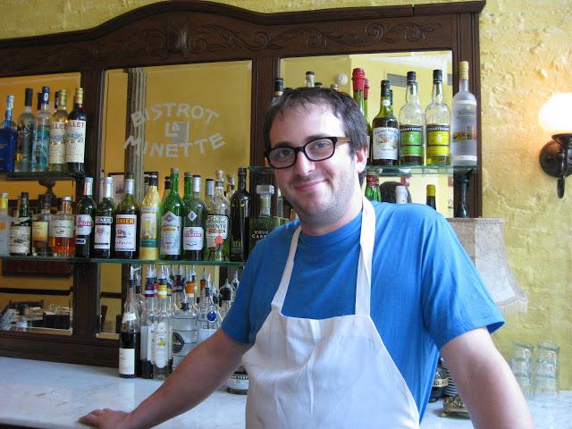 7+Chef+Peter+Woolsey+Bistrot+La+Minette+IMG_2918.JPG