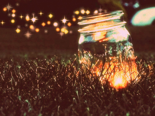 fireflies+jar+field+via+Pinterest+and+Oh+Hello+You+Pretty+Things+Tumblr+-+cinemascope+glow+1960s+effect.jpg