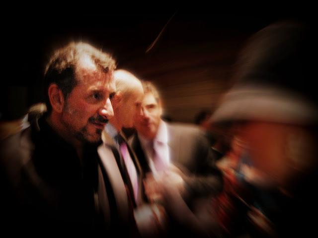 Runway+3+Ralph+Rucci+and+Denise+PIFA+2011+IMG_2812+cinemascope+zoom.JPG