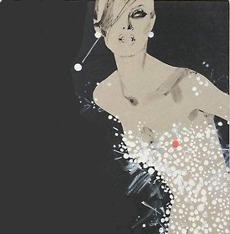 DRESS+glittery+white+by+David+Downton+from+100+Years+of+Fashon+Illustration+by+Cally+Blackman+cropped.jpg