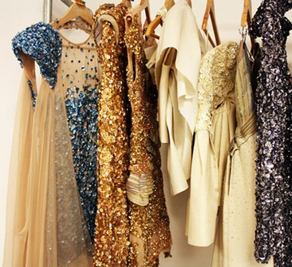 DRESS+sequins+by+Nancy+Queller+via+French+Frosting+-+cropped.jpg