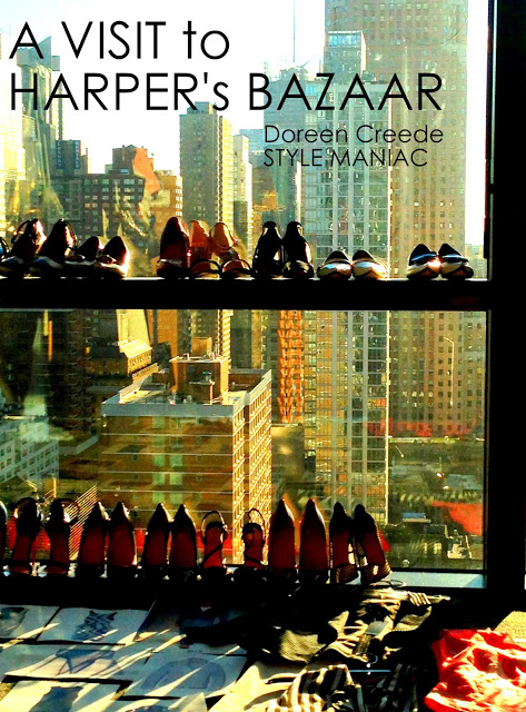 Harpers+Bazaar+1+stilettos+and+skyline+photo+Doreen+Creede+Style+Maniac+IMG_3258+watermark-002+titled.JPG