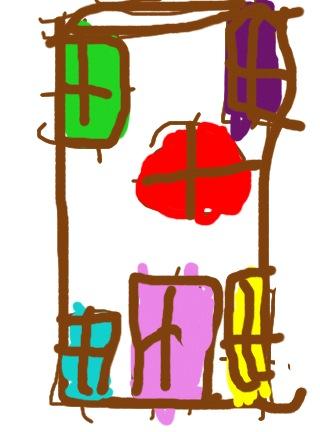 9+ART+My+house+by+Kaitlin+-+Copy.JPG