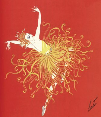 FAV+THINGS+HarpersBazaar1920-red-cover-erte+cropped.jpg