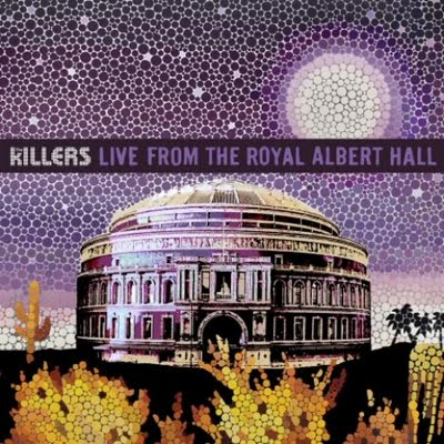 2+LISTEN+The+Killers+live+from+the+royal+albert+hall.jpg