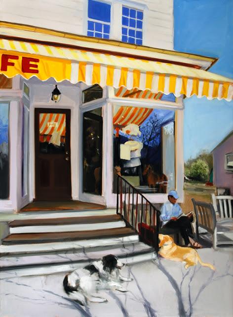 2+ART+Betsy+Bart+Beach+Bakery+westhampton+beach+ny.jpg