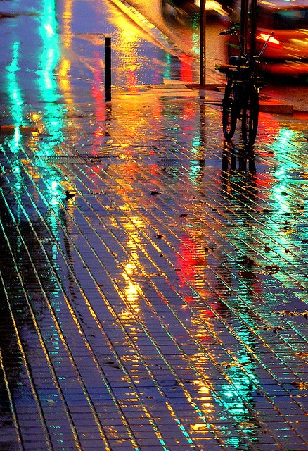 5+colorful+rain+via+MsPink+pinterest+source+sunsurfer+tumblr.jpg
