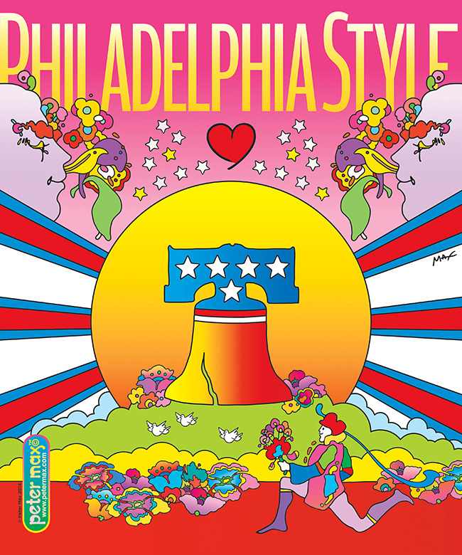 9+Philadelphia+Style+summer+2014+Peter+Max+cover.jpg