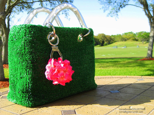 LINKS+Tournament+Purse+conradbookerCOLLECTION+photo+Doreen+Creede+IMG_4675+-+orton+with+credit.JPG