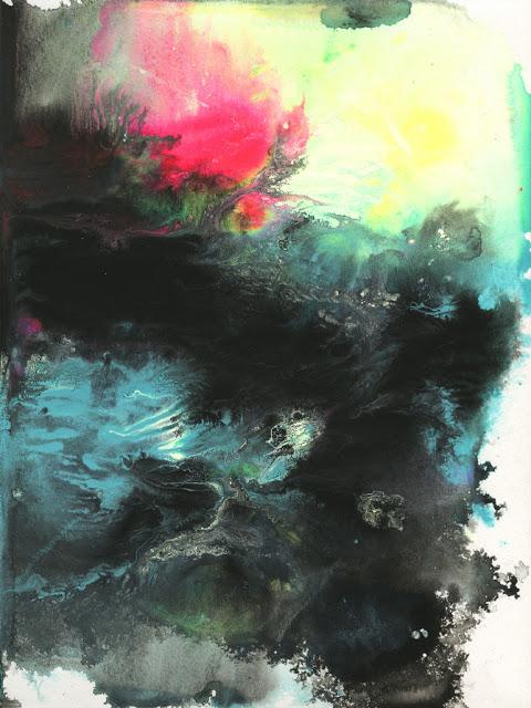 2+ART+MichaelCina+The+Whole+Landscape+Will+be+Eternity.jpg