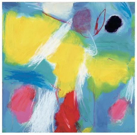 9+ART+Sky+Garland+by+Jean+Plough.jpg