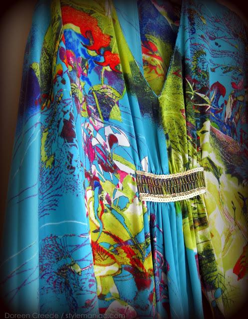 5+DRESS+Natori+Awai+emblellished+caftan+photo+by+Doreen+Creede+IMG_3984.JPG