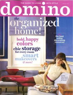 DOMINO+MAGAZINE+Feb2009+001.jpg