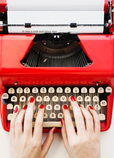 3+typewriter+in+red.jpg