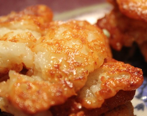 FOOD+Fried+Cheese+by+Vanessa+Uttaro+-+cropped.jpg