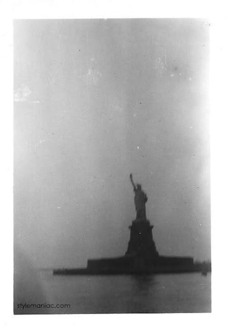 1+PHOTO+StatueOfLiberty+001.jpg