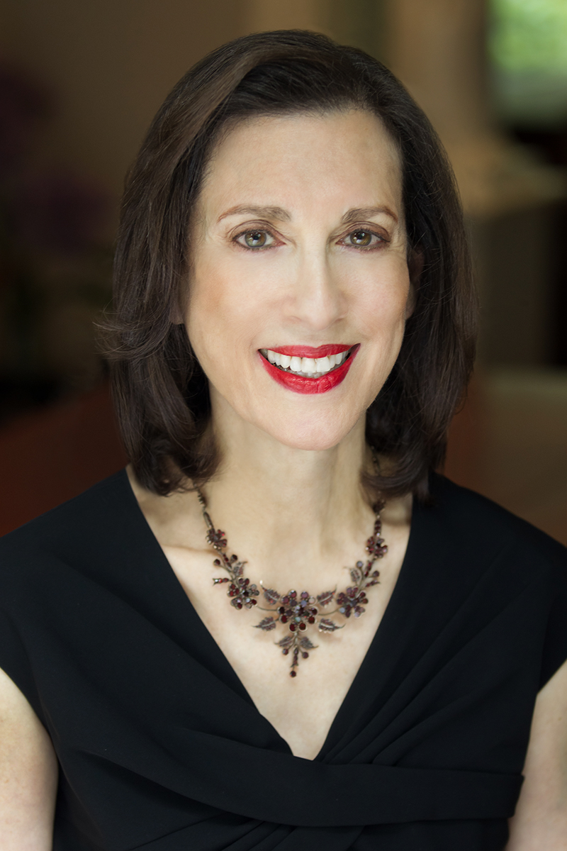 interview jane weitzman on art customer service why women love interview jane weitzman on art customer service why women love stuart weitzman shoes