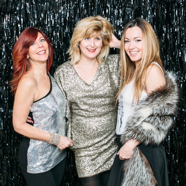 sparkly trio Style Maniac IMG_5130 r.jpg