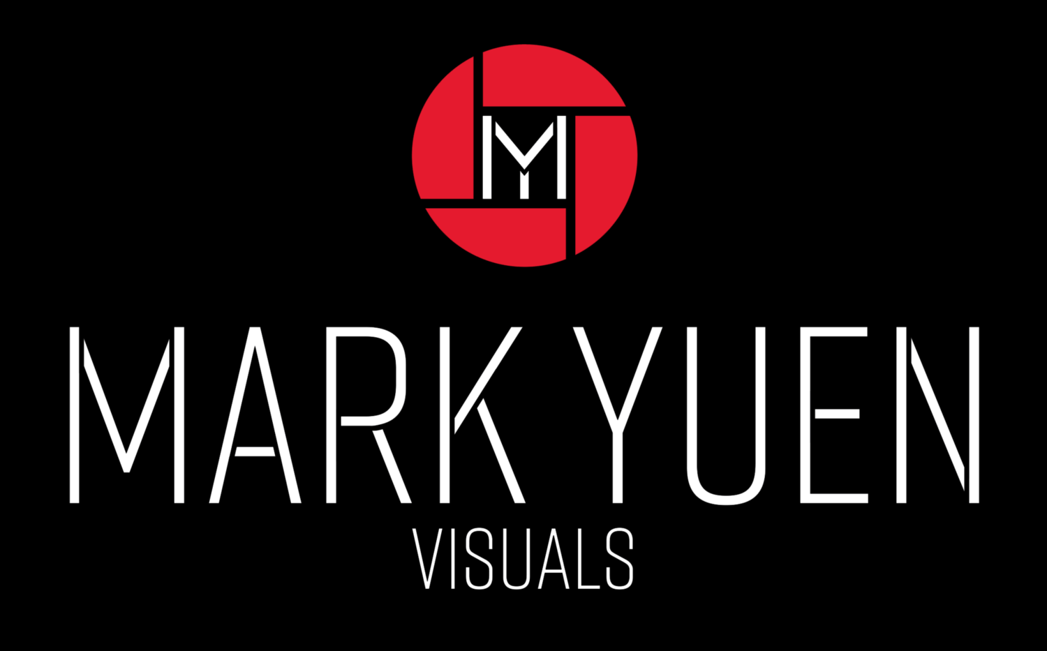 Mark Yuen Visuals