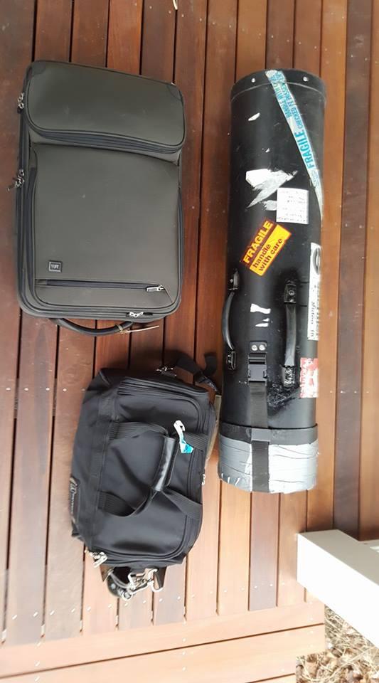 TravellingLight.jpg