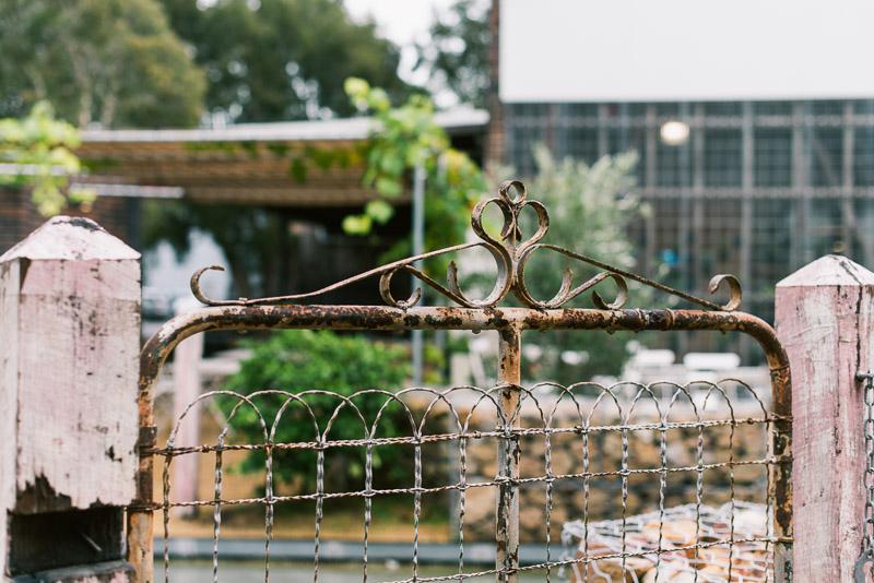 kbm-garden3.jpg