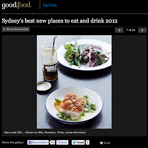 press-goodfoodnewplaces.jpg