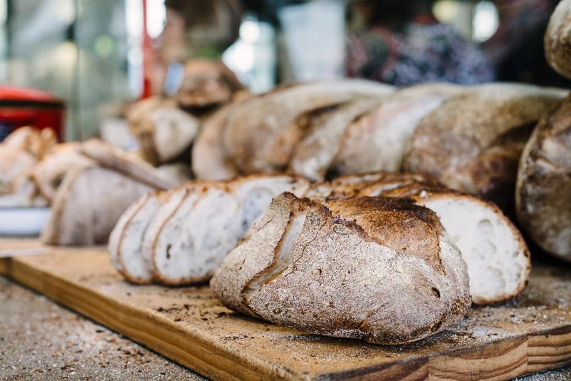 gallery-bread.jpg