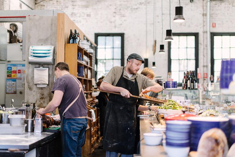gallery-kitchen.jpg