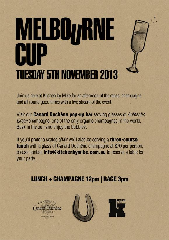 MelbourneCup2013-news.jpg