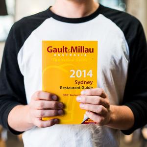 press-gaultmillau.jpg