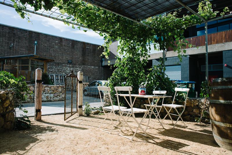 gallery-outside2.jpg