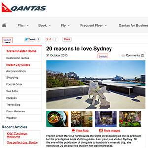press-qantas3.jpg