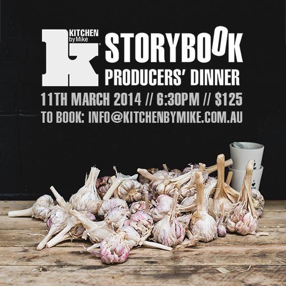 storybookdinner-sq-blog.jpg