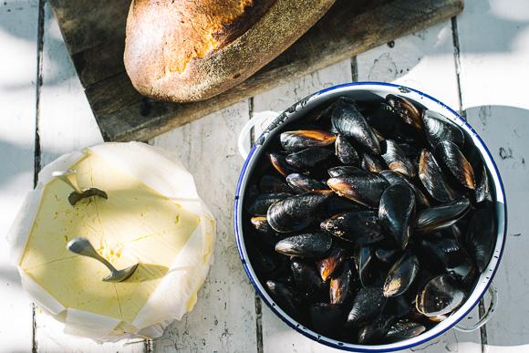 kbm-mussels-blog.jpg