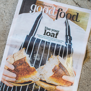 press-goodfoodloaf.jpg