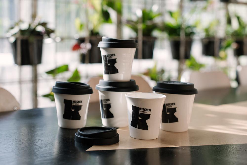 kbm-retail-keepcups.jpg